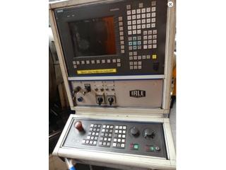 Irle TLB 1100 Tieflochbohrmaschinen-1