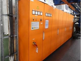 Irle TLB 1100 Tieflochbohrmaschinen-5