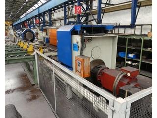 Irle TLB 1100 Tieflochbohrmaschinen-6