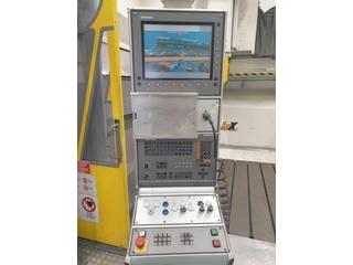 Fräsmaschine Jobs LinX Compact 5 Axis-2