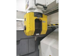 Fräsmaschine Jobs LinX Compact 5 Axis-4