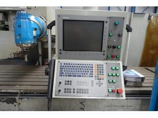 Kiheung KNC - U 1000 Bettfräsmaschinen-4