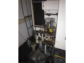 Kitamura Mycenter 1xif, Fräsmaschine Bj.  2003-4