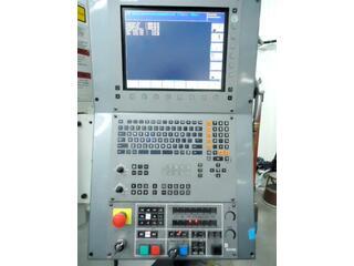 Fräsmaschine Kondia HM 2010-6