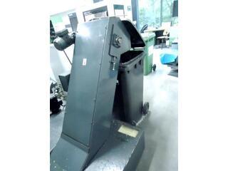 Fräsmaschine Kondia HM 2010-8