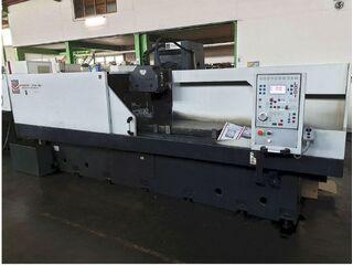Schleifmaschine Lodi RTM 150.50 CN-0