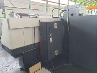 Schleifmaschine Lodi RTM 150.50 CN-9