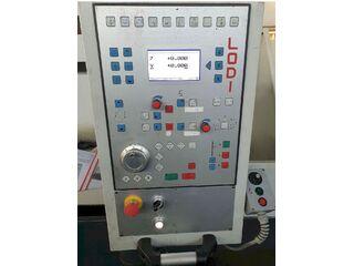 Schleifmaschine Lodi RTM 150.50 CN-1