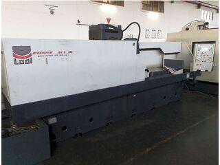 Schleifmaschine Lodi RTM 150.50 CN-2