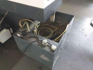 Schleifmaschine Lodi RTM 150.50 CN-6