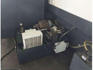 Schleifmaschine Lodi RTM 150.50 CN-7