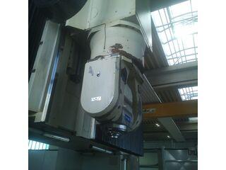Matec 30 P Portalfräsmaschinen-3