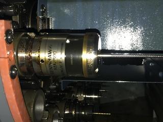 Matsuura MAM 72 35V, Fräsmaschine Bj.  2014-4