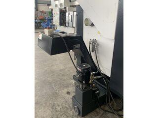 Fräsmaschine Mazak Variaxis 500-5X II-12