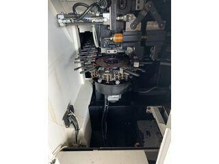 Fräsmaschine Mazak Variaxis 500-5X II-13