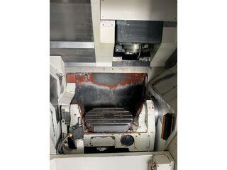 Fräsmaschine Mazak Variaxis 500-5X II-7