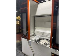 Fräsmaschine Mazak HCN 6000-6