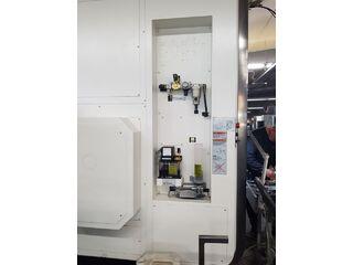 Drehmaschine Mazak Integrex i400-9