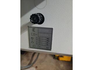 Drehmaschine Mazak Integrex i400-11