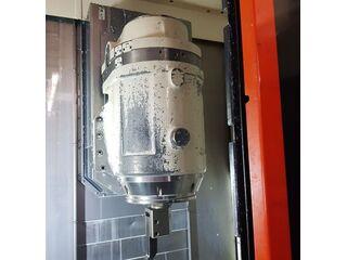 Drehmaschine Mazak Integrex i400-2