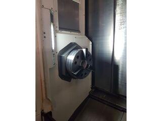 Drehmaschine Mazak Integrex i400-3