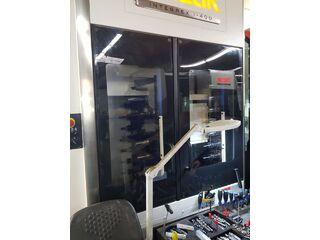 Drehmaschine Mazak Integrex i400-6