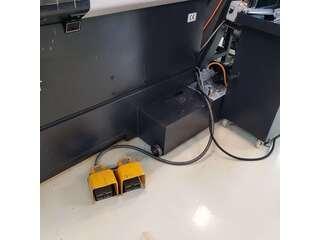 Drehmaschine Mazak Integrex 100 IV ST-7