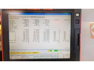 Drehmaschine Mazak Integrex 100 IV ST-6
