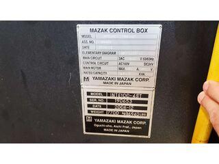 Drehmaschine Mazak Integrex 100 IV ST-14