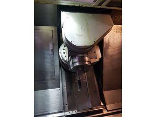 Drehmaschine Mazak Integrex 200 - IV ST-1