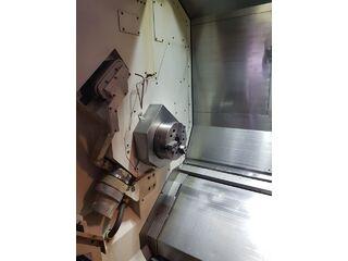 Drehmaschine Mazak Integrex 200 - IV ST-2