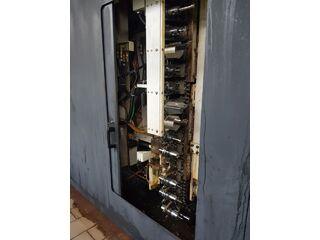 Drehmaschine Mazak Integrex 200 - IV ST-4