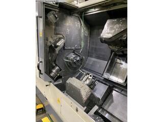 Drehmaschine Mazak Integrex 300 III ST-1