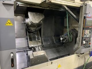 Drehmaschine Mazak Integrex 300 III ST-2