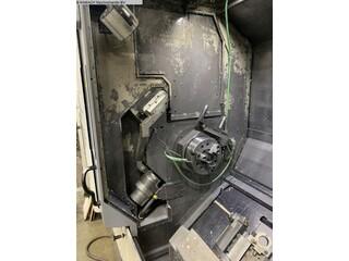 Drehmaschine Mazak Integrex 300 III ST-3