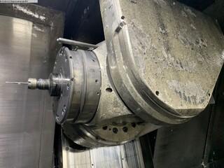 Drehmaschine Mazak Integrex 300 III ST-4