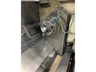 Drehmaschine Mazak Integrex 300 III ST-5