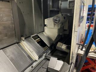 Drehmaschine Mazak Integrex E 650 H x 2.000-5