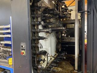 Drehmaschine Mazak Integrex E 650 H x 2.000-8
