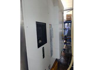 Drehmaschine Mazak Integrex i200-2