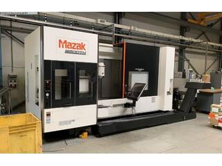 Drehmaschine Mazak Integrex J300 x 1200-1