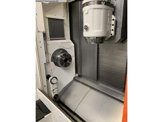 Drehmaschine Mazak Integrex J300 x 1200-3