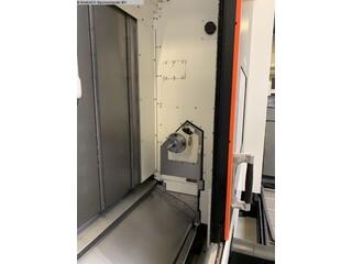 Drehmaschine Mazak Integrex J300 x 1200-4