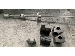 Drehmaschine Mazak QT 20-10