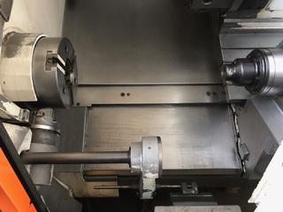 Drehmaschine Mazak QT Nexus 250-II MS-2