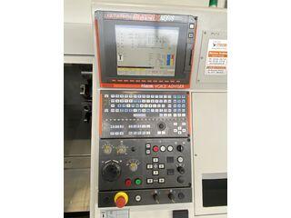 Drehmaschine Mazak Quick Turn Nexus 200-II MS-2