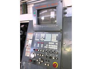 Drehmaschine Mazak SQT 18 MS-5