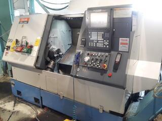 Drehmaschine Mazak SQT 200-1