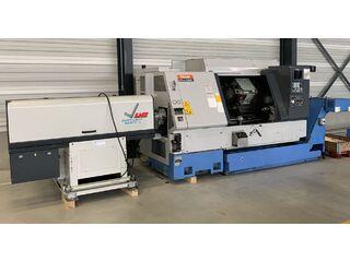 Drehmaschine Mazak SQT 250 M x 1000-0