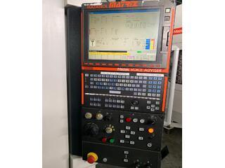 Fräsmaschine MAZAK Variaxis 500-5x II-4